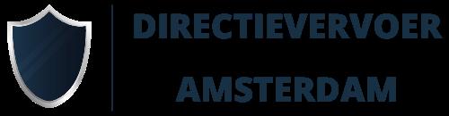 Directievervoer Amsterdam